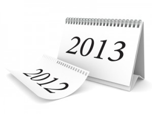 369312-2012-to-2013