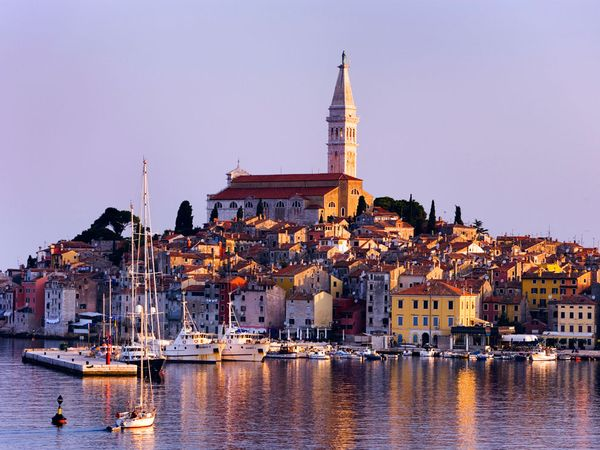 croatia-port_17778_600x450