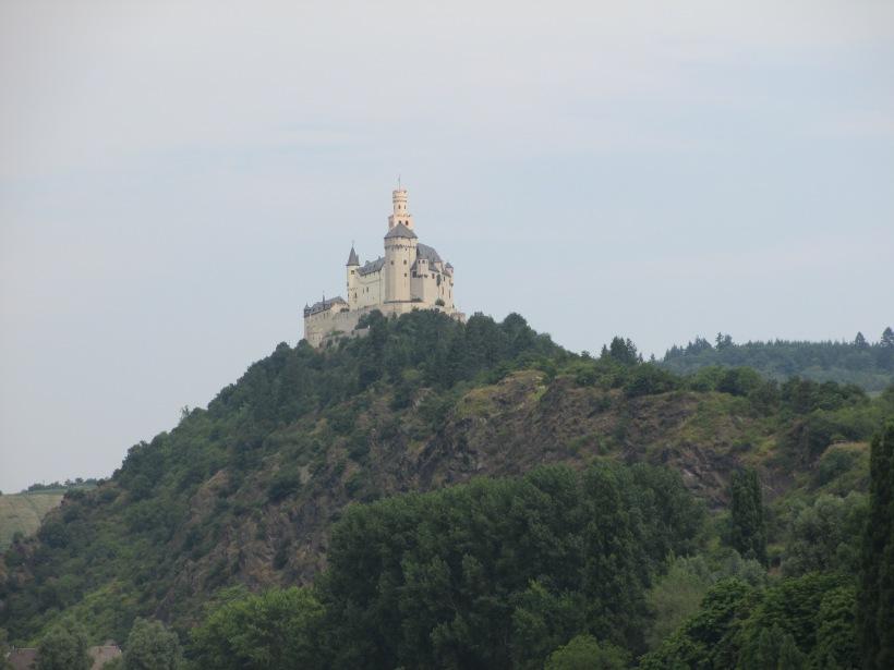 Castle!!!!