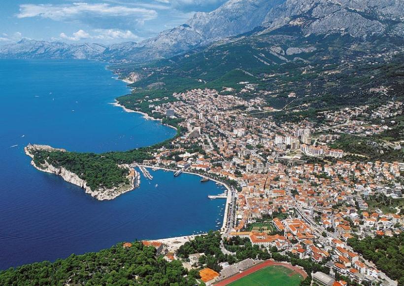 kroatien_makarska_panorama_02