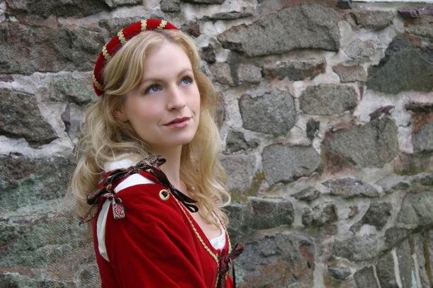 Jennifer Graf