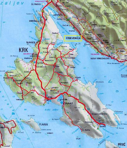 krk_island