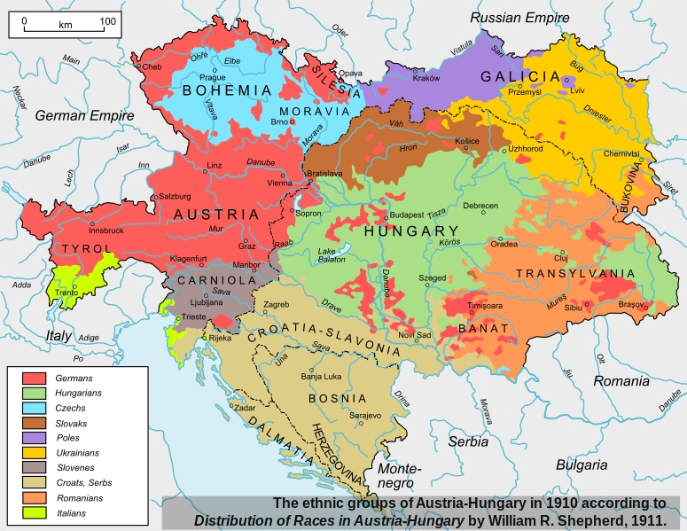775px-Austria_Hungary_ethnic