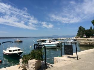 Selce, Croatia