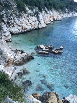 Crikvenica, Croatia