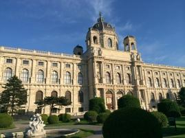 Vienna Travel Expert