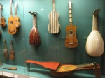 Museum of Ancient Instruments
