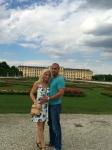 Vienna Travel Experts