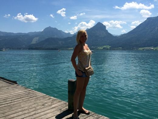 Austrian Travel Specialist