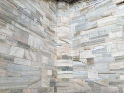 Colors of stone and marble