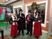 Outlet Shoppes at Gettysburg